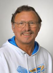 Dietrich Rutenberg